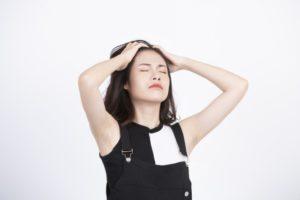 【美容師が教える】女性の薄毛の原因と対策についてのまとめ