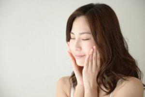 【フルボ酸の効果】フムスエキスは乾燥肌や敏感肌にもおすすめ