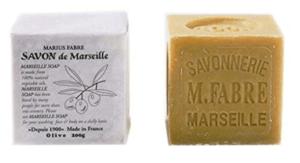 マルセイユ石鹸レビュー!オリーブせっけんが乾燥肌&敏感肌におすすめな理由
