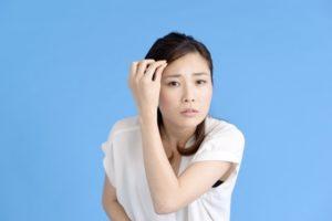 女性の薄毛にもヘアマックスがおすすめな理由を美容師が説明します