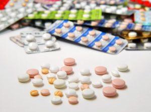 ミノキシジルやフィナステリドの副作用って実際どうなの?