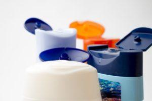 シャンプーに含まれる洗浄成分は種類によって特徴がまるで違う